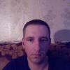 Виталий, 36, г.Смирных