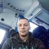 Вадим Малков, 32, г.Гаджиево