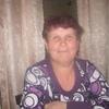 надежда, 63, г.Алапаевск