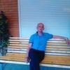 Виктор, 34, г.Таганрог