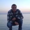 сергей, 36, г.Маслянино