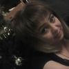 Юлия, 27, г.Красноярск
