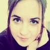 Наталья, 21, г.Иноземцево