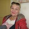 Антонина, 58, г.Нягань