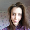 Анастасия, 22, г.Лоухи