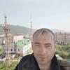 Александр, 34, г.Магадан