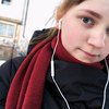 Ася, 18, г.Иркутск