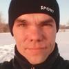 саша, 33, г.Юрьев-Польский