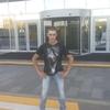 Саша, 33, г.Реутов