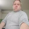 Николай, 48, г.Мышкин