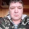 Станислав, 45, г.Усть-Камчатск