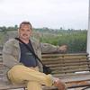 Олег, 56, г.Каменск-Уральский