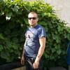 Вячеслав, 42, г.Орел