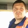 Саша, 34, г.Клязьма