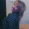 Вера, 28, г.Родники (Ивановская обл.)