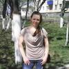 ирина, 31, г.Углегорск