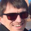 Олег, 36, г.Новый Уренгой
