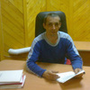 Владимир Пушков, 40, г.Новочебоксарск