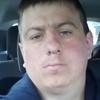 Серега Яковец, 33, г.Калтан