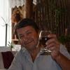 олег, 55, г.Волоконовка