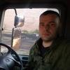Max Galakhov, 28, г.Боровичи