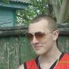 Алекс, 34, г.Рузаевка