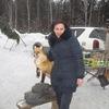 Ольга, 41, г.Партизанское