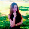 Татьяна, 19, г.Улан-Удэ