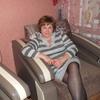Татьяна, 49, г.Рубцовск