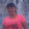 Катя, 33, г.Уссурийск