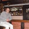 Николай, 26, г.Усть-Лабинск