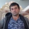 Расур, 30, г.Махачкала