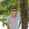 Иван, 31, г.Тацинский