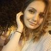 ксения, 19, г.Санкт-Петербург