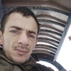 Санек Долонен, 30, г.Борисоглебск