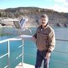 Александр, 55, г.Кизел