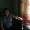 Василий, 27, г.Камышлов