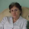 Надежда, 59, г.Нефтеюганск