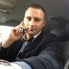 Антон, 27, г.Серов