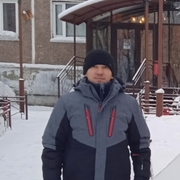 Виталий 34 Воркута