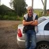 Сергей, 58, г.Лысьва