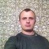Вячеслав, 34, г.Наро-Фоминск
