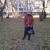 Нина, 61, г.Заринск