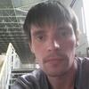 Maksim, 28, г.Рязань