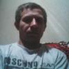 Сергей, 34, г.Череповец