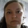 Юлия, 35, г.Екатеринославка