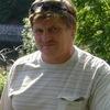 Игорь, 53, г.Окуловка