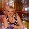 Елена, 35, г.Черлак