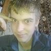 владислав, 22, г.Волгореченск