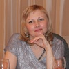 Лиля, 44, г.Омск